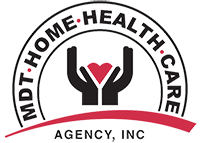 MDT Home Health Care Agency